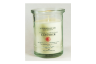 Alchemy Of Sol Lavender soy candle