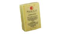 Lemonlyptus Soap