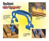 frame gripper