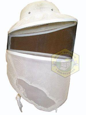 round veil for helmet brushy mountain round veil bee veil