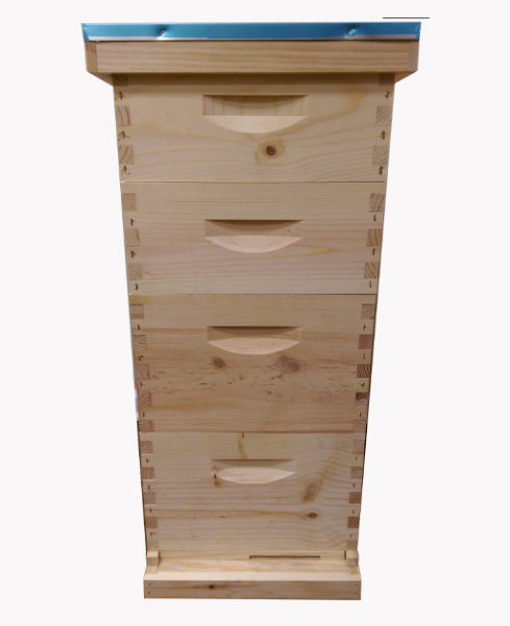 grow-your-apiary-kit-2