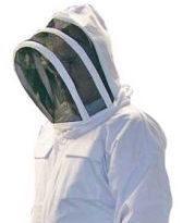 beekeeping suit bee suit beekeeper suit