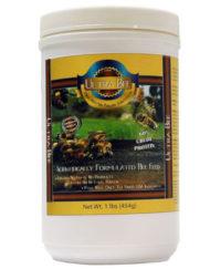 ultra bee dry bee foo 1lb