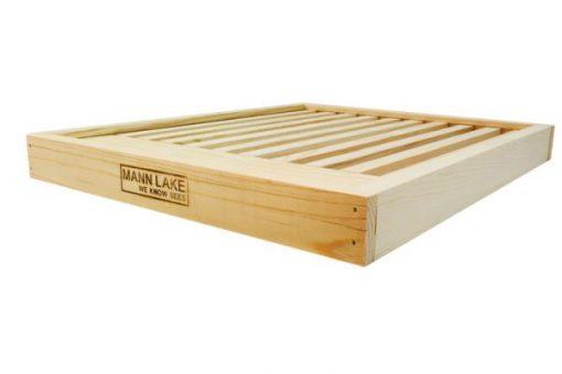 ww184 ww-184 slatted rack