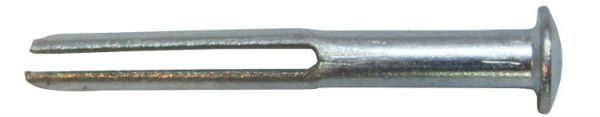 metal support pin