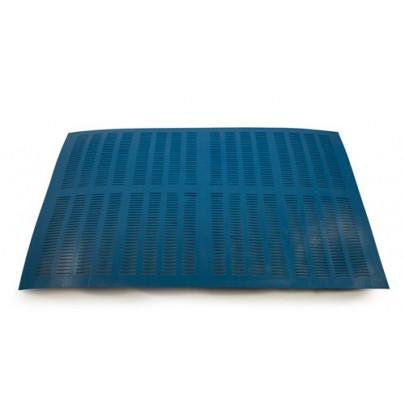 flexible propolis trap