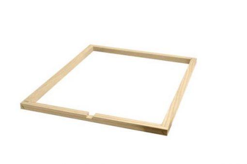 ww-239 10 frame shim ww239 shim upper entrance