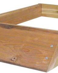 ww305 ww-305 ww315 ww-315 Cedar Hive Stand Pine hive stand