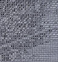 8 mesh hardware cloth