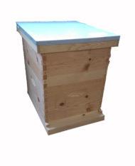 Hive kit beehive