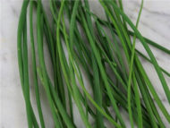 chives seeds HB135