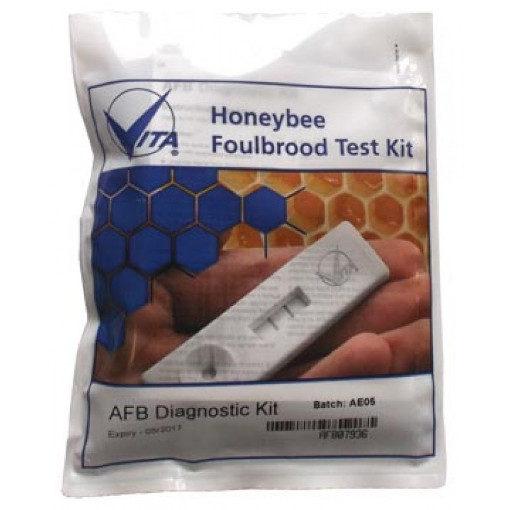 m00133 fab diagnostic kit front
