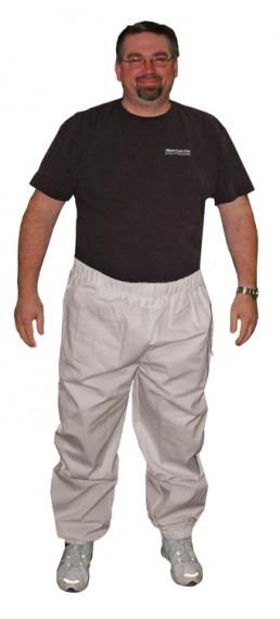 cv-450 cv450 cotton-poly-trousers beekeeping pants
