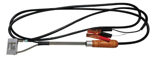 dc908 vaporizer