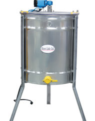 hh163 8 4 motorized extractor