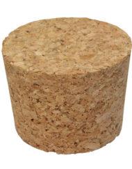CN116 CN121 CN126 muth jar cork