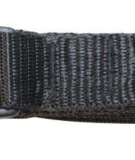 NB400 cardboard nuc box strap
