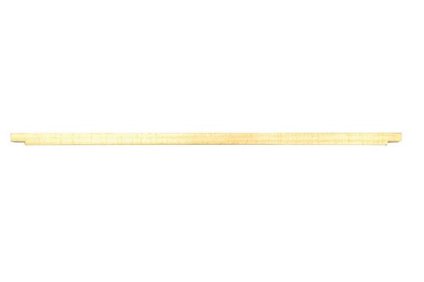 qc102 wood cell bar