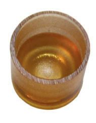 brown cell cups QC-111