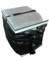 WT-160 WT160 bee cozy hive wrap
