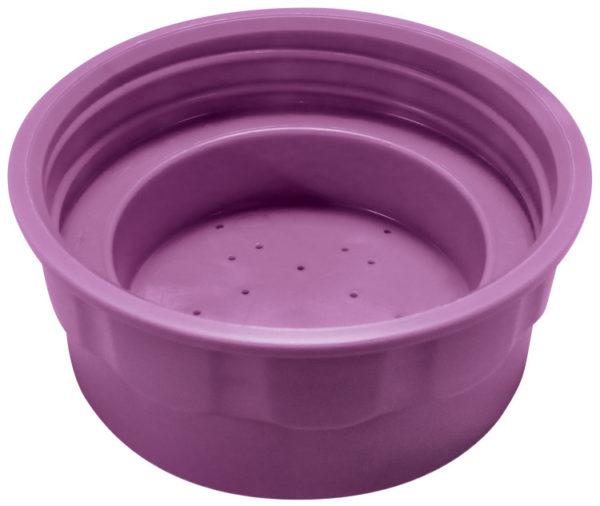fd242 bee bar feeder lid