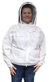 economy bee jacket