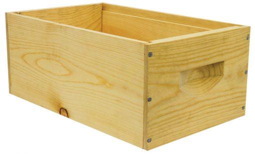 IN165 in-165 grow box